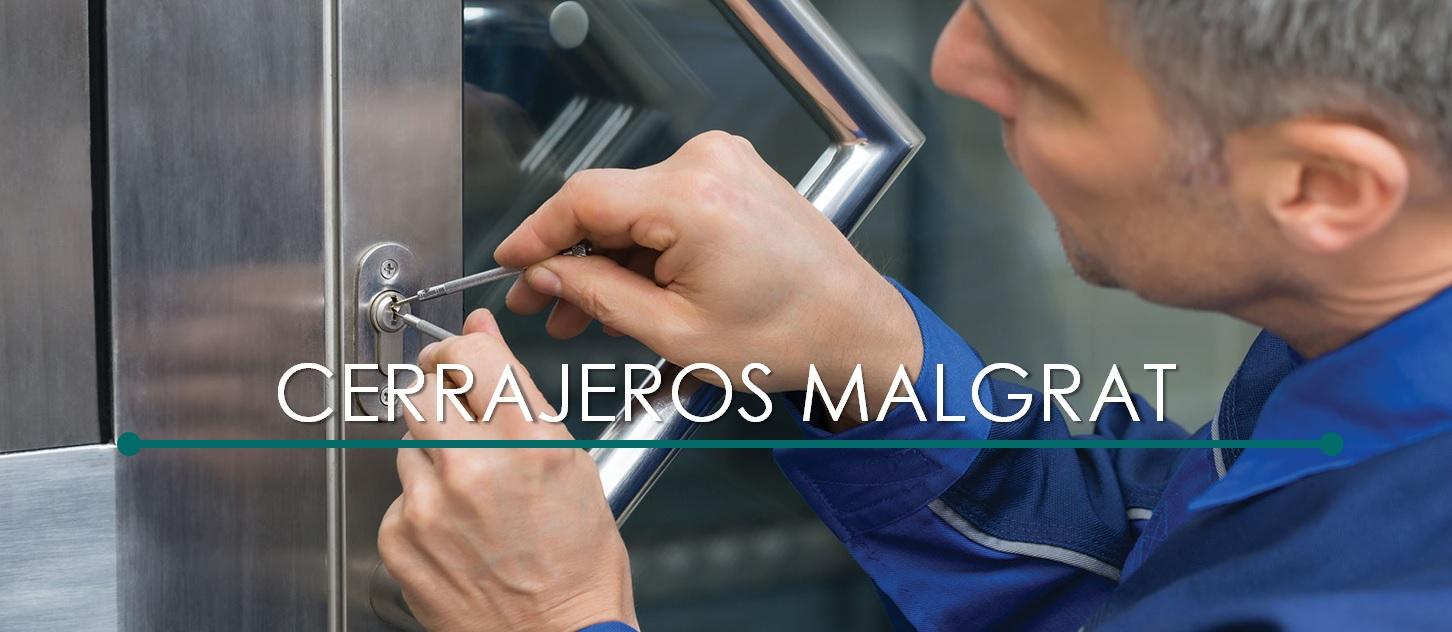 CERRAJEROS MALGRAT DE MAR 24H